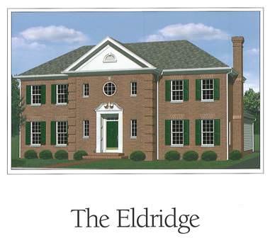 The Eldridge