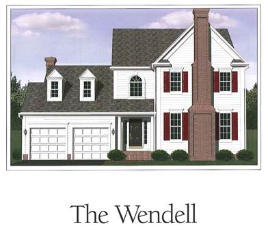 The Wendell