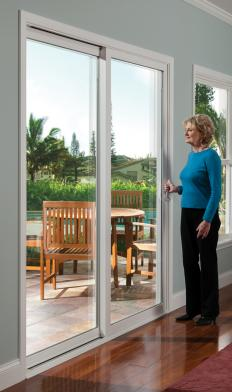 french doors norco new appearance