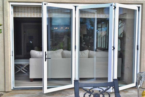 https www newappearancewindows com windor patio doors