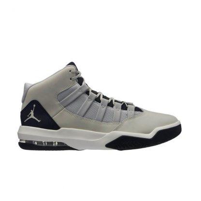 jordan shoe sale # 7