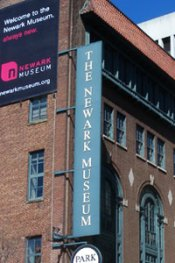 Things to Do in Newark - Museums