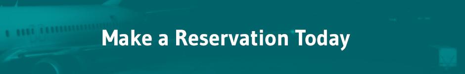 Make a Reservation Parking Near Newark Airport