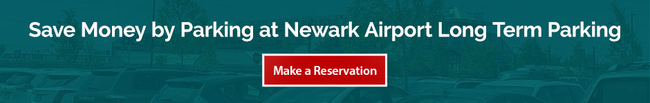 Save Money by Parking at Newark Airport Long Term Parking