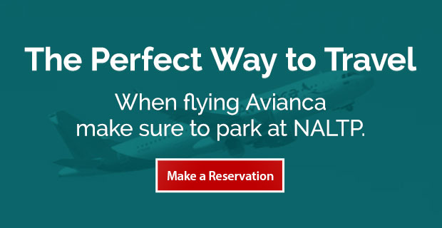 Learn More About Avianca