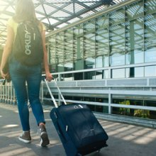 How to Navigate Airports Today