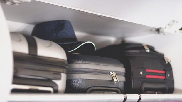 What Can You Pack in a Carry On