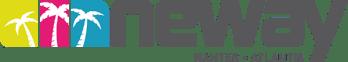Logo Newway