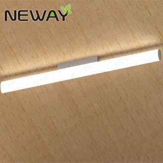 24W36W48W Surface Mount Linear Led Luminaire Ceiling Light Fixtures     24W36W48W Surface Mount Linear Led Luminaire Ceiling Light Fixtures