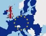 European Union(EU)