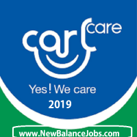 Investment Consultant Job at Carlcare Service Limited.