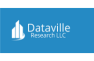 Graduate Internship Recruitment 2020 at Dataville Research LLC
