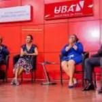 UBA Foundation