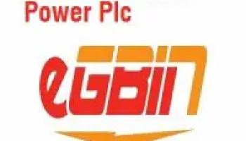 Logistics Manager Recruitment at Egbin Power Plc - NewBalancejobs