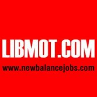 Libra Motors Limited Jobs