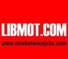 Libmot job
