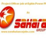 Egbin Power Plc