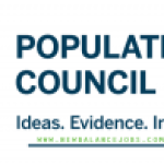 ThePopulation Council