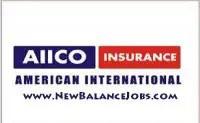 AIICO-Insurance-Company