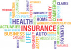 Top Insurance companies in Nigeria
