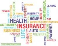 Top Insurance companies in Nigeria