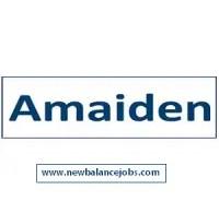 Nurse recruitment at Amaiden Energy Nigeria Limited