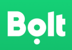 Regional Manager – Africa at Bolt Nigeria