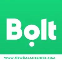 Regional Manager – Africa at Bolt Nigeria