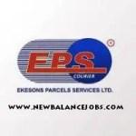 Ekesons Parcel Services Limited (EPS Courier)