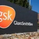 GlaxoSmithKline (GSK)