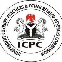 icpc recruitment