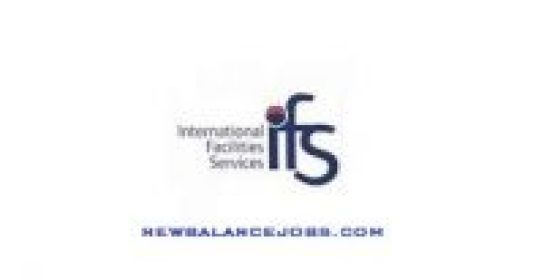 International Facilities Services Limited recruitment 2020 UPDATE