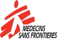 Medecins Sans Frontieres (MSF) Recruitment