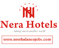 Nera Hotels jobs in Abuja