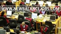 Nigerian Stock Exchange Recruitment