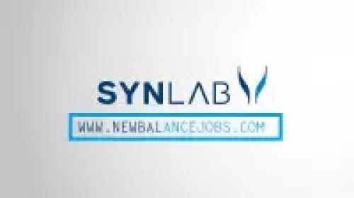 Logistics Officerrecruitment