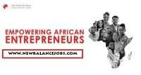 Tony Elumelu Entrepreneurship Programme 2021 | www.tefconnect.com
