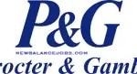 Procter and Gamble (P&G)