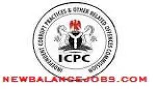 icpc career