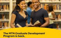 Global Graduate Programme