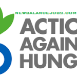 Action Against Hunger | ACF-International