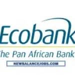 Ecobank Nigeria Plc.