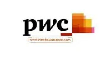 PricewaterhouseCoopers (PwC) recruitment