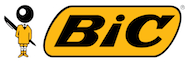 Manager, Finance at BIC Nigeria
