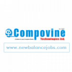 Compovine Technologies Limited
