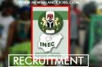 INEC registration portal