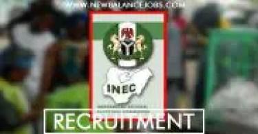 INEC registration portal