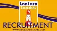 Literamed Publications Nigeria Limited