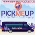 Pickmeup International Company
