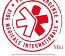 Premiere Urgence Internationale (PUI) recruitment